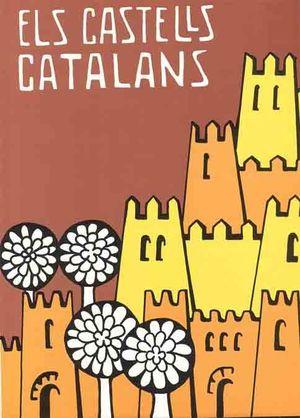ELS CASTELLS CATALANS. VOL. V *