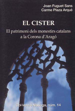 EL CISTER *