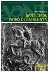 SANT JORDI, PATRÓ DE CATALUNYA *
