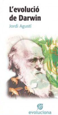 L'EVOLUCIÓ DE DARWIN *