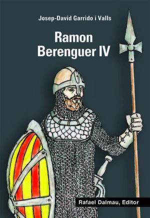RAMON BERENGUER IV *