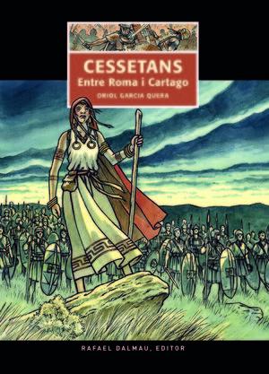 CESSETANS *