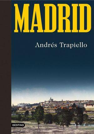 MADRID *