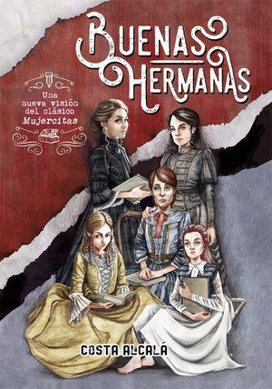 BUENAS HERMANAS *