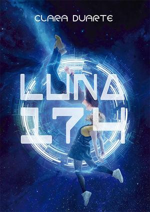 LUNA 174 *