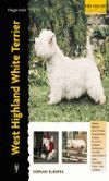 WEST HIGHLAND WHITE TERRIER *