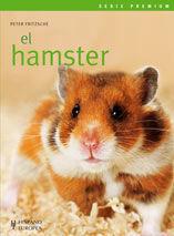 EL HAMSTER *
