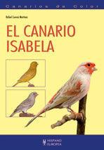 EL CANARIO ISABELA *