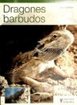 DRAGONES BARBUDOS *