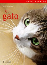 EL GATO *