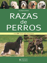 RAZAS DE PERROS  *