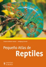 PEQUEÑO ATLAS DE REPTILES *