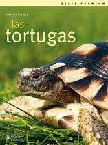 LAS TORTUGAS *