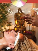 AYURVEDA (+DVD) *