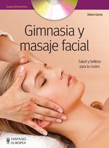 GIMNASIA Y MASAJE FACIAL (+DVD) *