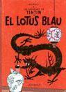 EL SECRET DE L'UNICORN *