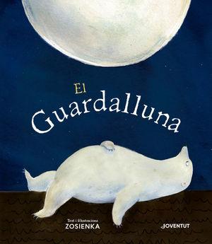 EL GUARDALLUNA *