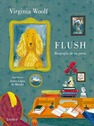 FLUSH *
