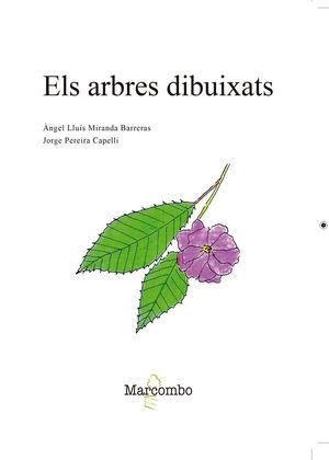 ELS ARBRES DIBUIXATS*
