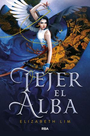 TEJER EL ALBA *