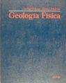 GEOLOGIA FISICA *