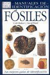 FOSILES **