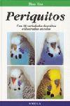 PERIQUITOS *