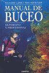 MANUAL DE BUCEO *