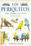 LOS PERIQUITOS *