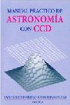MANUAL PRACTICO DE ASTRONOMIA CON CCD *