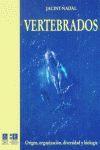 VERTEBRADOS *