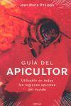 GUIA DEL APICULTOR *