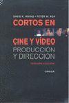 CORTOS EN CINE Y VIDEO *