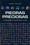PIEDRAS PRECIOSAS *