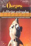 LOS OSCARS DE DIBUJOS ANIMADOS *