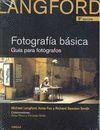 LANGFORD FOTOGRAFIA BASICA, 9 ED. *