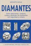 DIAMANTES *