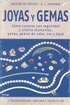 JOYAS Y GEMAS *