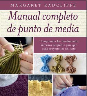 MANUAL COMPLETO DE PUNTO DE MEDIA *