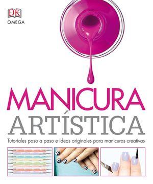 MANICURA ARTISTICA *