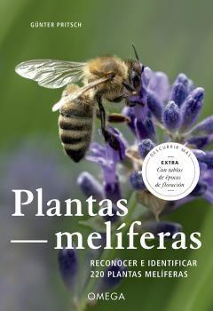 PLANTAS MELIFERAS *