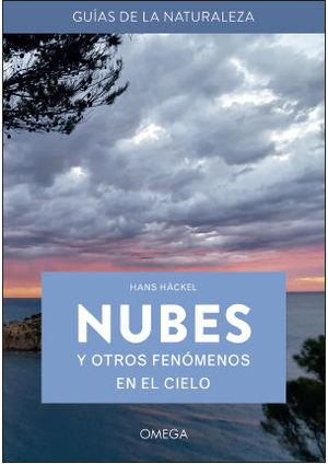 NUBES Y OTROS FENOMENOS EN EL CIELO *
