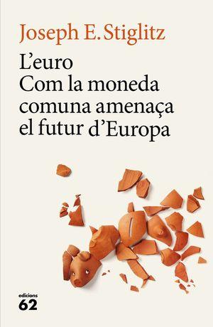 L'EURO *