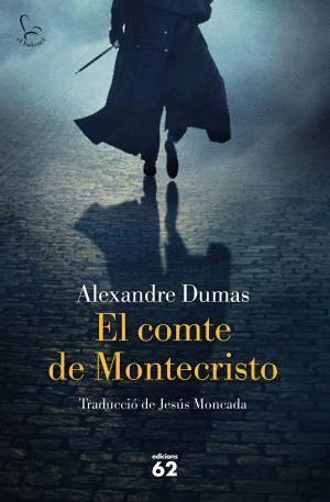 EL COMTE DE MONTECRISTO *