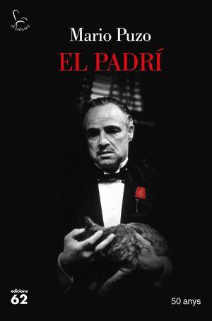 EL PADRÍ (50 ANYS) *