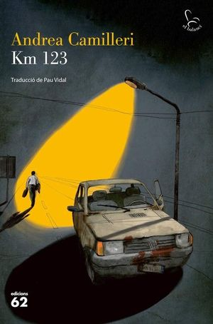 KM 123 *
