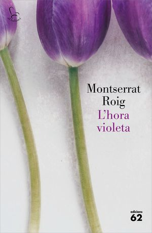 L'HORA VIOLETA *