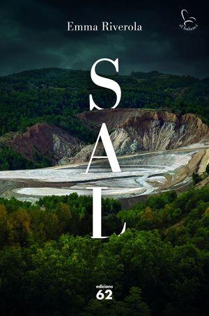 SAL *