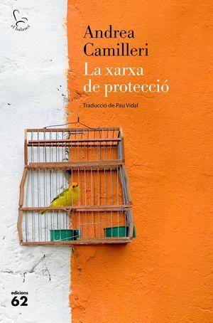 LA XARXA DE PROTECCIÓ *