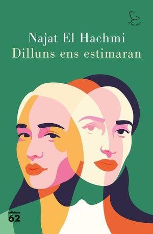 DILLUNS ENS ESTIMARAN *